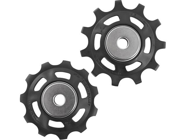 Shimano XTR Jockey Wheel 11-speed